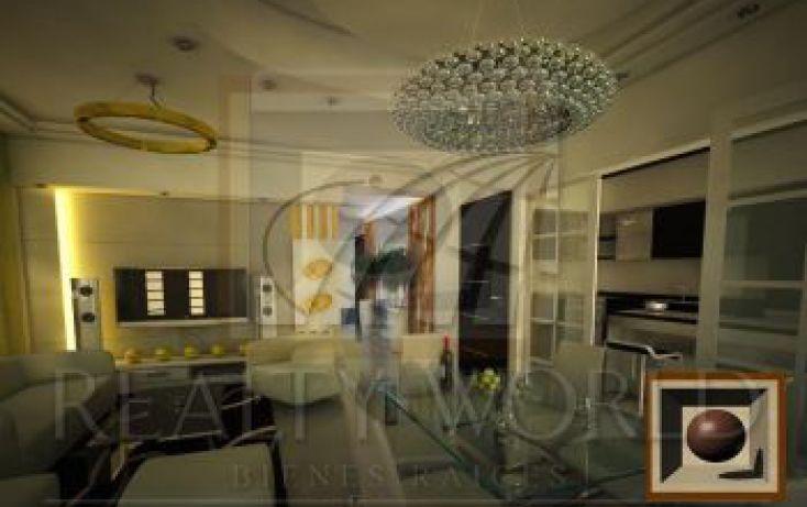 Foto de casa en venta en 45, las hadas, centro, tabasco, 1596547 no 04