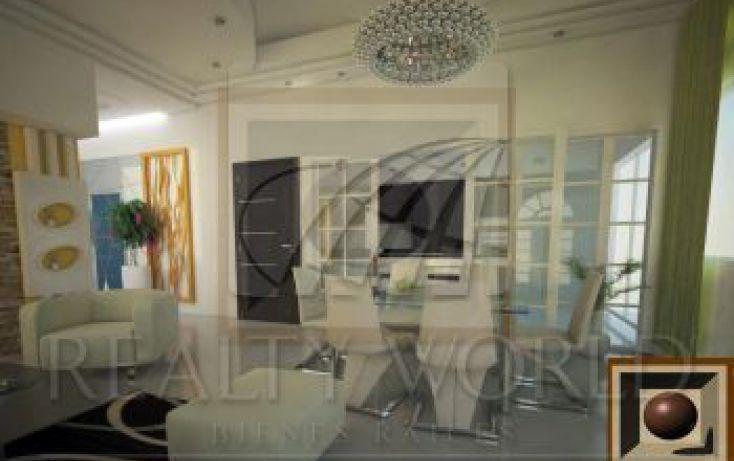 Foto de casa en venta en 45, las hadas, centro, tabasco, 1596547 no 05