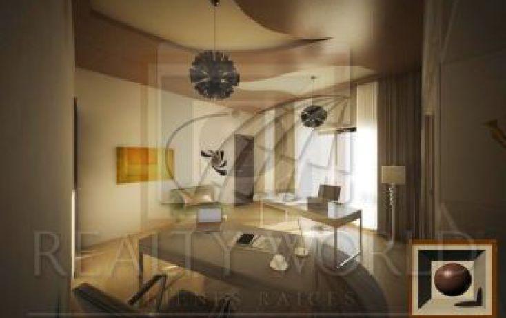 Foto de casa en venta en 45, las hadas, centro, tabasco, 1596547 no 06