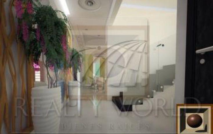 Foto de casa en venta en 45, las hadas, centro, tabasco, 1596547 no 07
