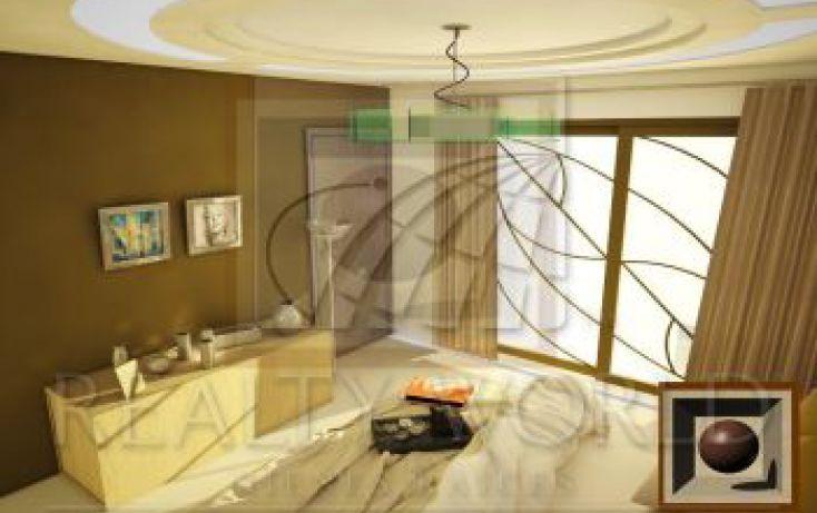 Foto de casa en venta en 45, las hadas, centro, tabasco, 1596547 no 08