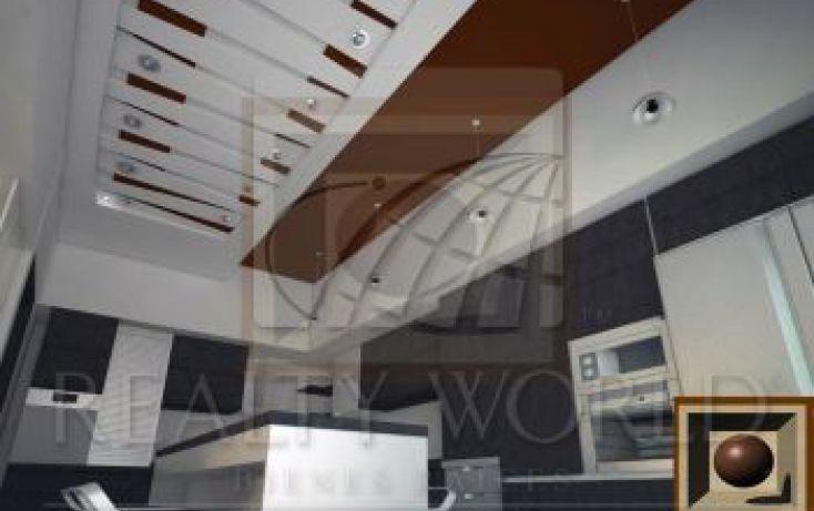 Foto de casa en venta en 45, las hadas, centro, tabasco, 1596547 no 09