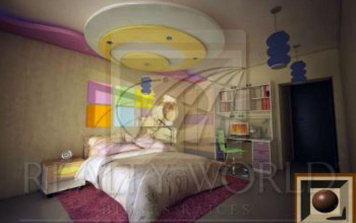 Foto de casa en venta en 45, las hadas, centro, tabasco, 1596547 no 10