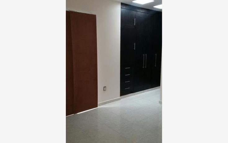 Foto de casa en venta en  45, lomas residencial, alvarado, veracruz de ignacio de la llave, 1595036 No. 06