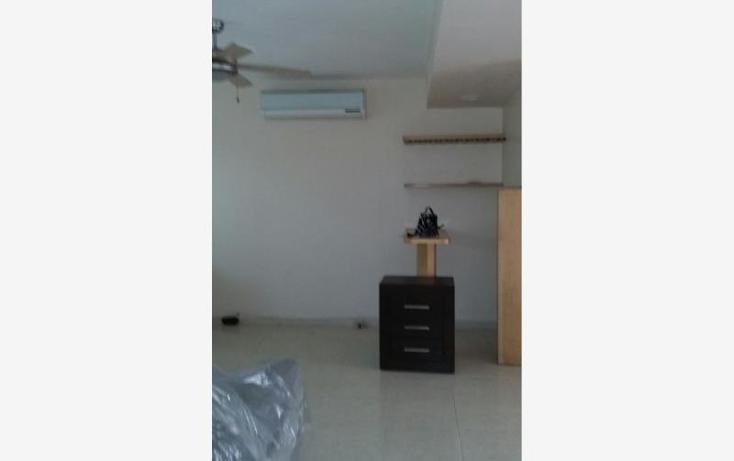 Foto de casa en venta en  45, lomas residencial, alvarado, veracruz de ignacio de la llave, 1595036 No. 07