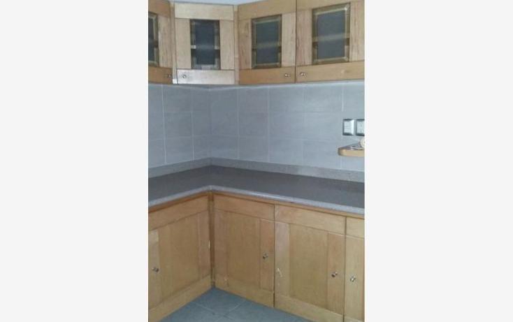 Foto de casa en venta en  45, lomas residencial, alvarado, veracruz de ignacio de la llave, 1595036 No. 09