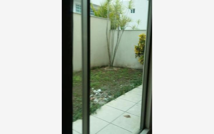 Foto de casa en venta en  45, lomas residencial, alvarado, veracruz de ignacio de la llave, 1595036 No. 10