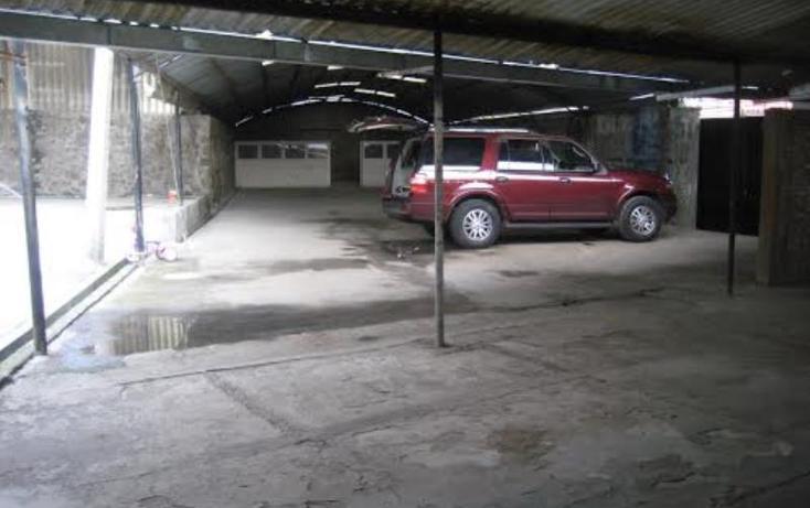 Foto de nave industrial en renta en  45, morelos, cuernavaca, morelos, 1669578 No. 01