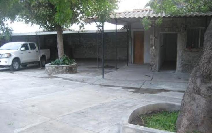 Foto de nave industrial en renta en  45, morelos, cuernavaca, morelos, 1669578 No. 03
