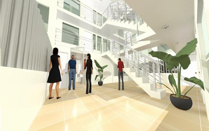 Foto de departamento en venta en churubusco 45, nueva santa anita, iztacalco, distrito federal, 2692409 No. 02