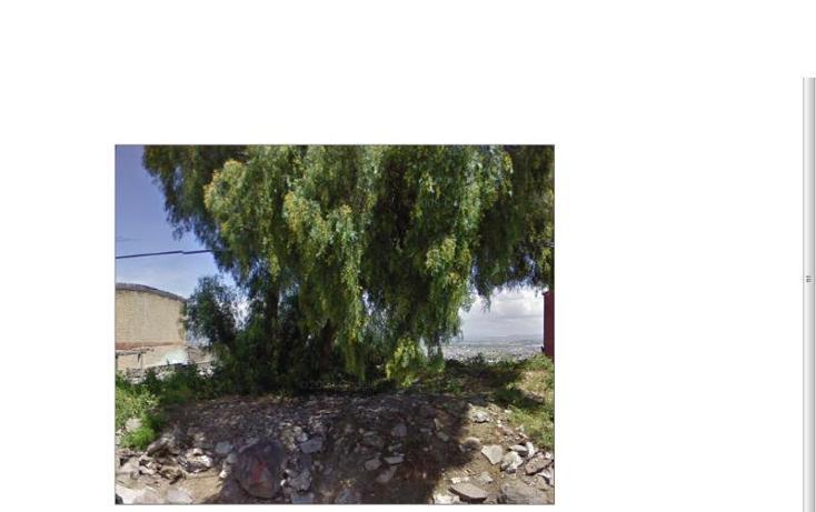 Foto de terreno habitacional en venta en  45, parque residencial coacalco 2a sección, coacalco de berriozábal, méxico, 518207 No. 02