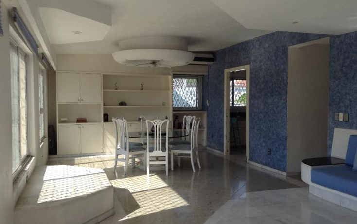 Foto de casa en venta en  45, praderas de costa azul, acapulco de ju?rez, guerrero, 1903882 No. 04
