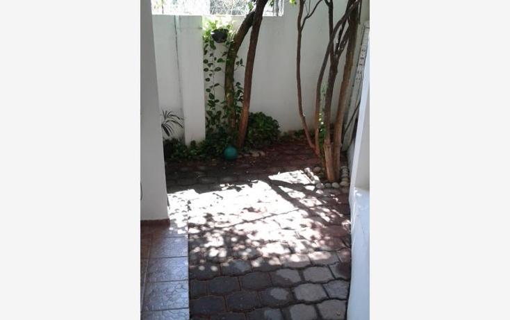 Foto de departamento en renta en tamaulipa 45, progreso, acapulco de juárez, guerrero, 2676700 No. 02