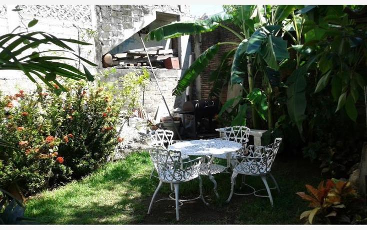 Foto de departamento en renta en tamaulipa 45, progreso, acapulco de juárez, guerrero, 2676700 No. 03