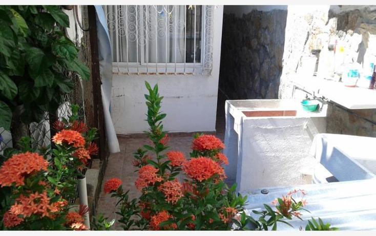 Foto de departamento en renta en tamaulipa 45, progreso, acapulco de juárez, guerrero, 2676700 No. 04