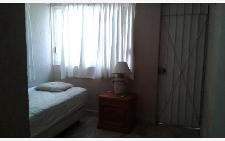 Foto de departamento en renta en tamaulipa 45, progreso, acapulco de juárez, guerrero, 2676700 No. 05