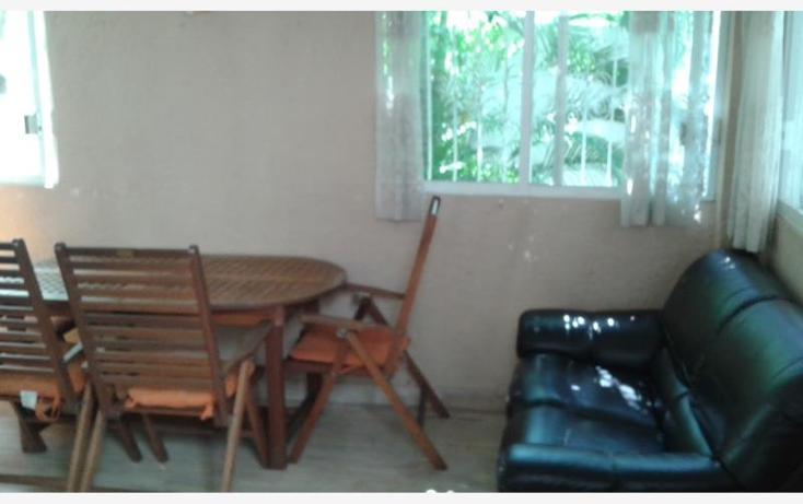 Foto de departamento en renta en tamaulipa 45, progreso, acapulco de juárez, guerrero, 2676700 No. 06