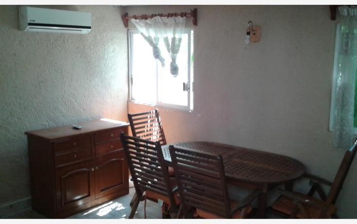 Foto de departamento en renta en tamaulipa 45, progreso, acapulco de juárez, guerrero, 2676700 No. 07