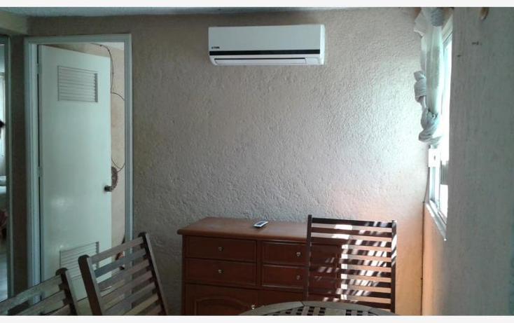 Foto de departamento en renta en tamaulipa 45, progreso, acapulco de juárez, guerrero, 2676700 No. 08