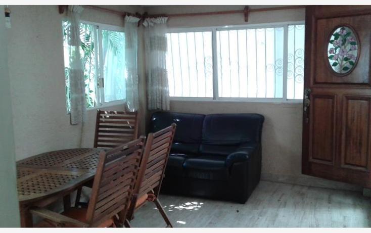 Foto de departamento en renta en tamaulipa 45, progreso, acapulco de juárez, guerrero, 2676700 No. 09