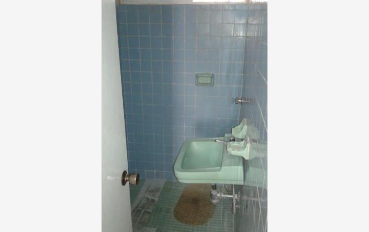 Foto de departamento en renta en tamaulipa 45, progreso, acapulco de juárez, guerrero, 2676700 No. 11