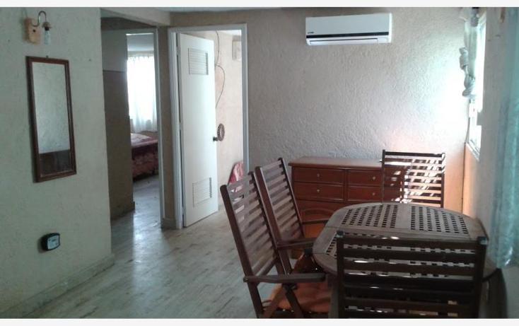 Foto de departamento en renta en tamaulipa 45, progreso, acapulco de juárez, guerrero, 2676700 No. 12
