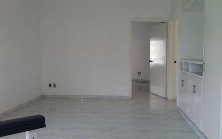 Foto de casa en renta en  45, puerta de hierro, zapopan, jalisco, 1605562 No. 10