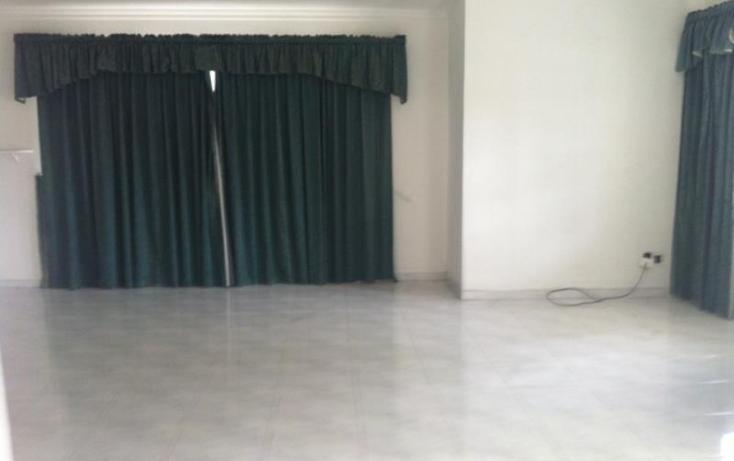 Foto de casa en renta en  45, puerta de hierro, zapopan, jalisco, 1605562 No. 11