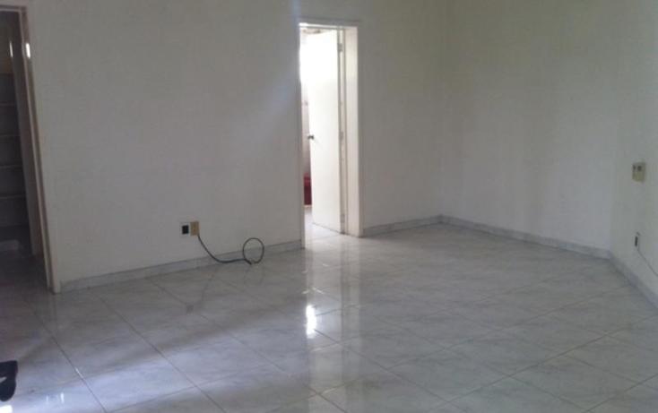 Foto de casa en renta en  45, puerta de hierro, zapopan, jalisco, 1605562 No. 13