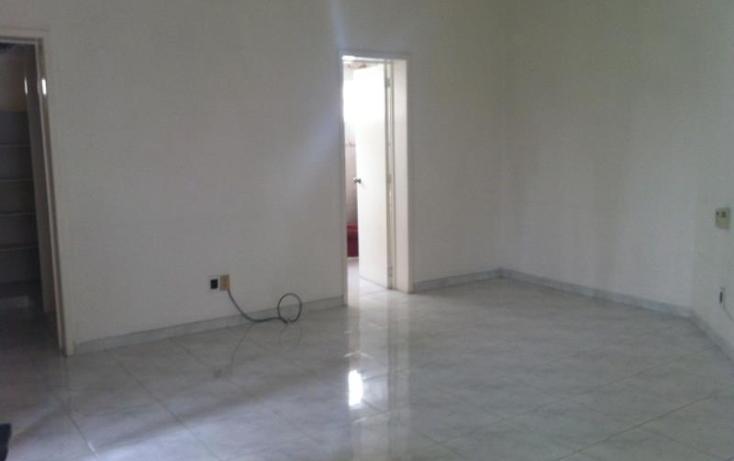 Foto de casa en renta en  45, puerta de hierro, zapopan, jalisco, 1605562 No. 15