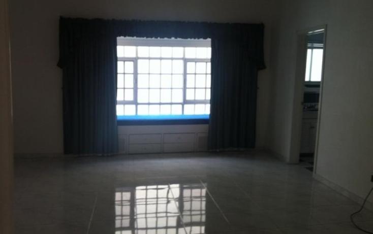 Foto de casa en renta en  45, puerta de hierro, zapopan, jalisco, 1605562 No. 17