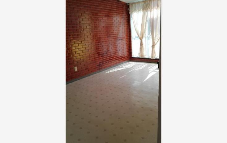 Foto de departamento en venta en  45, san francisco chilpan, tultitl?n, m?xico, 1614624 No. 04