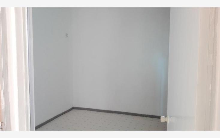 Foto de departamento en venta en  45, san francisco chilpan, tultitl?n, m?xico, 1614624 No. 05