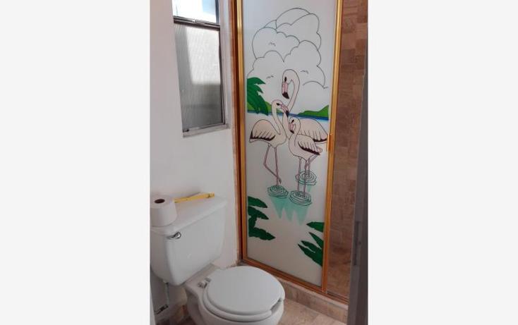 Foto de departamento en venta en  45, san francisco chilpan, tultitl?n, m?xico, 1614624 No. 07