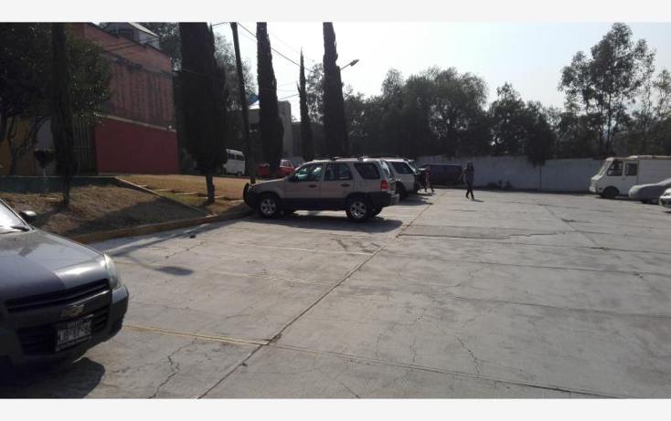 Foto de departamento en venta en  45, san francisco chilpan, tultitl?n, m?xico, 1614624 No. 08