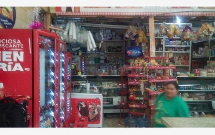 Foto de local en venta en  45, san rafael, cuauhtémoc, distrito federal, 1569640 No. 01
