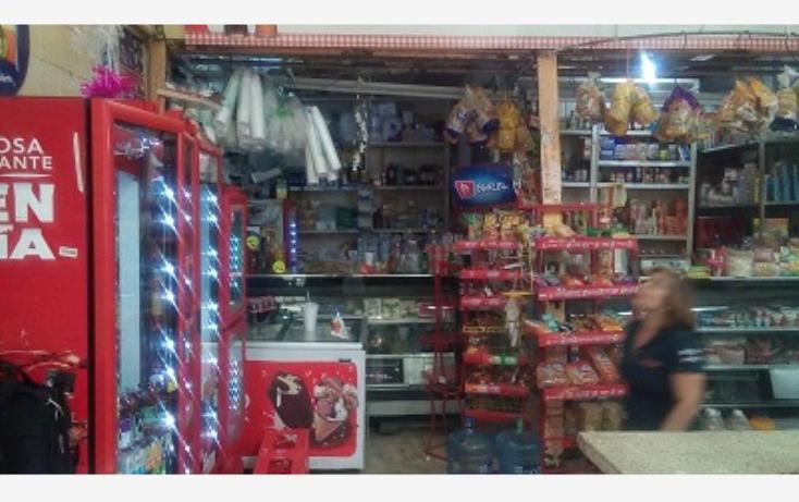 Foto de local en venta en  45, san rafael, cuauhtémoc, distrito federal, 1569640 No. 02