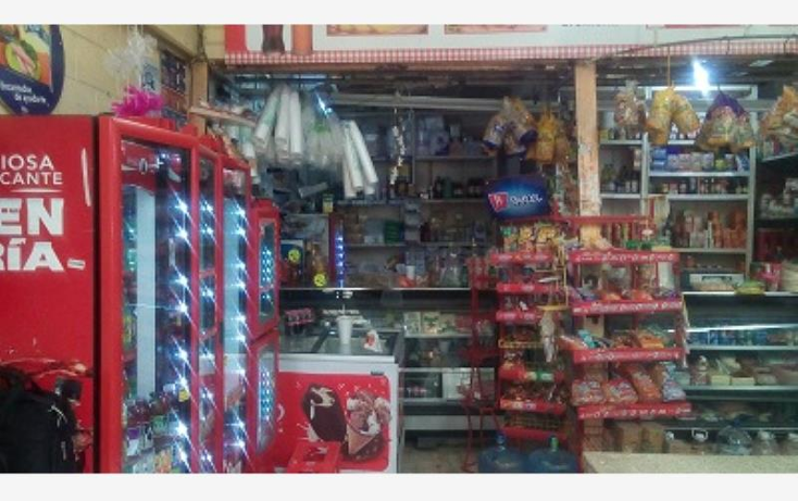 Foto de local en venta en  45, san rafael, cuauhtémoc, distrito federal, 1569640 No. 03
