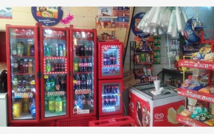 Foto de local en venta en  45, san rafael, cuauhtémoc, distrito federal, 1569640 No. 04