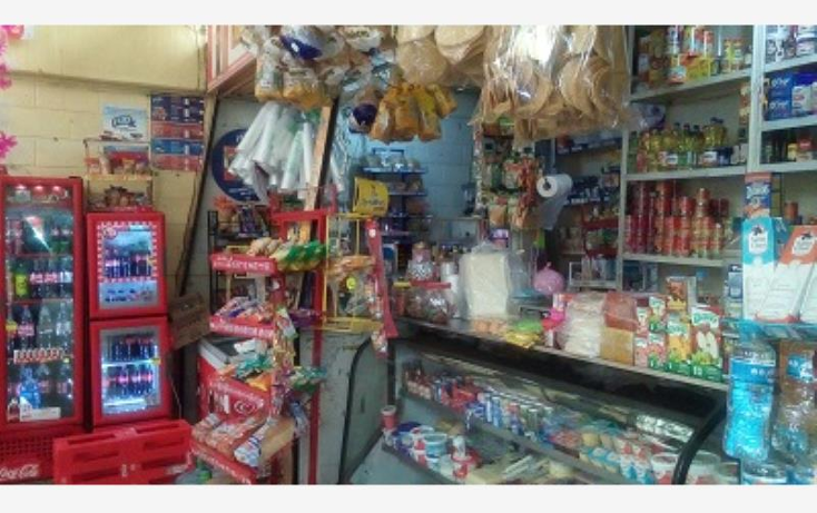 Foto de local en venta en  45, san rafael, cuauhtémoc, distrito federal, 1569640 No. 05