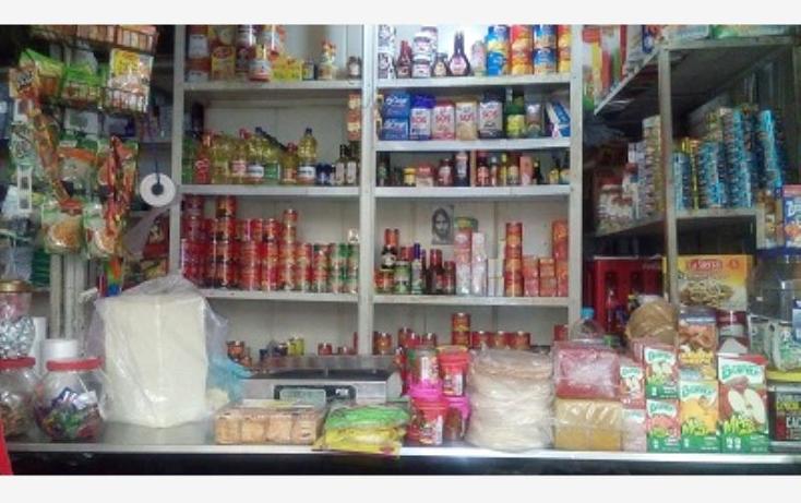 Foto de local en venta en  45, san rafael, cuauhtémoc, distrito federal, 1569640 No. 06