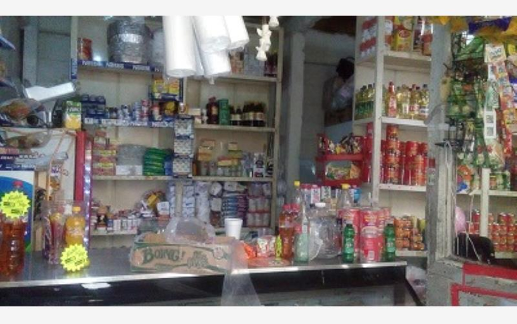 Foto de local en venta en  45, san rafael, cuauhtémoc, distrito federal, 1569640 No. 07