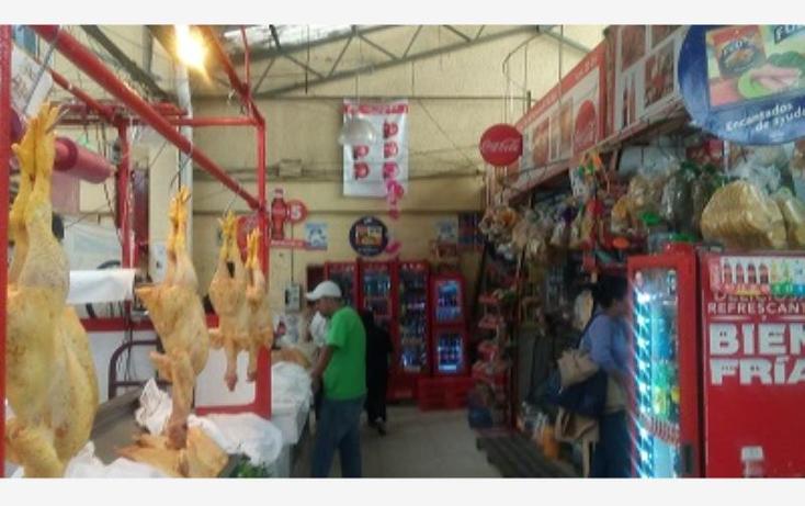Foto de local en venta en  45, san rafael, cuauhtémoc, distrito federal, 1569640 No. 11