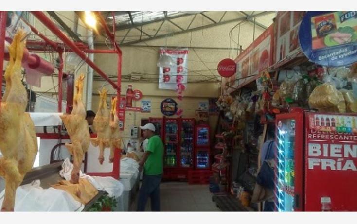 Foto de local en venta en  45, san rafael, cuauhtémoc, distrito federal, 1569640 No. 12
