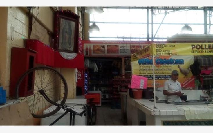 Foto de local en venta en  45, san rafael, cuauhtémoc, distrito federal, 1569640 No. 13
