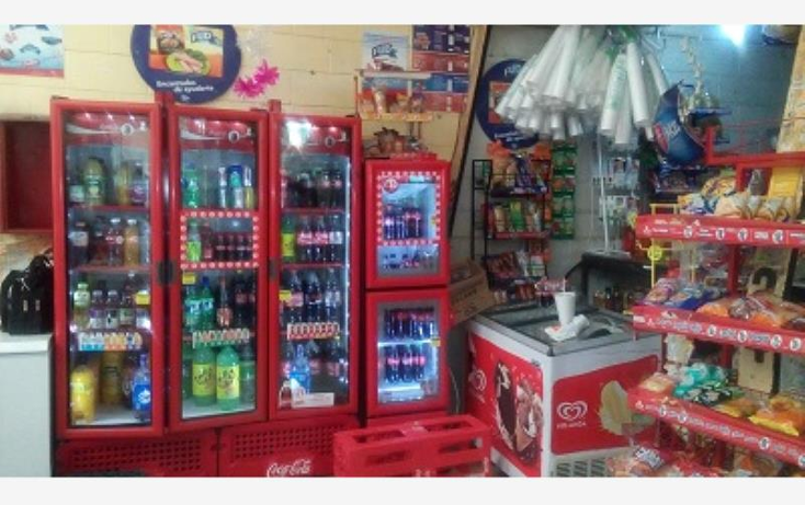 Foto de local en venta en  45, san rafael, cuauhtémoc, distrito federal, 1569640 No. 15