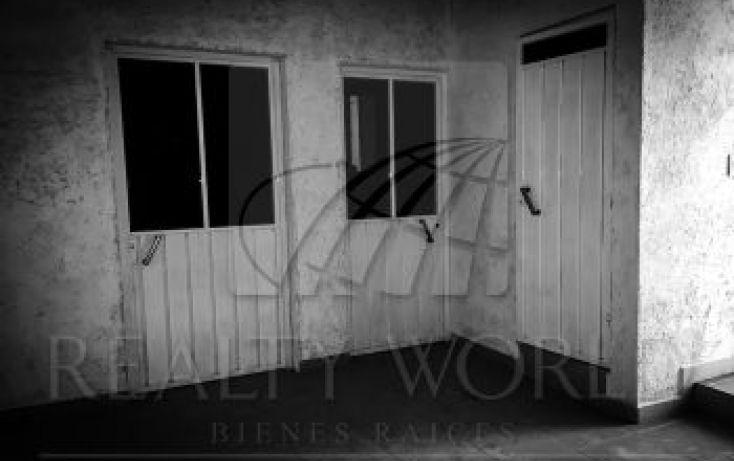 Foto de departamento en renta en 45, santa maría, chiconcuac, estado de méxico, 1344539 no 02