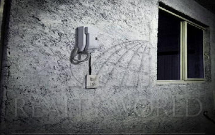 Foto de departamento en renta en 45, santa maría, chiconcuac, estado de méxico, 1344539 no 07