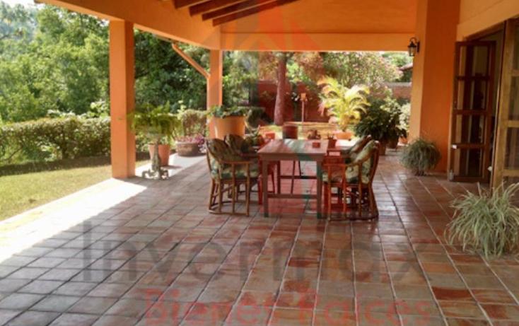 Foto de casa en venta en  45, suchitlán, comala, colima, 960719 No. 03