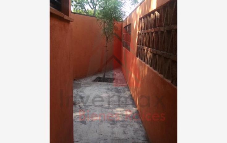 Foto de casa en venta en  45, suchitlán, comala, colima, 960719 No. 05
